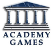 AcademyGamesLogo.png