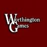 WorthingtonGamesLogo.png