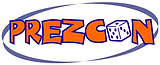 High Res PrezCon Logo.tif