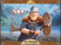 Vikings 878