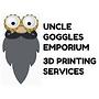 UncleGooglesLogo.png