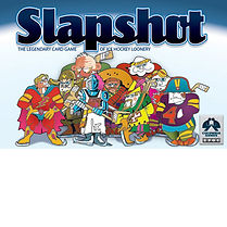 Slapshot Jr