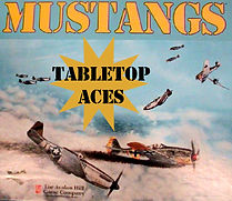 Table Top Aces