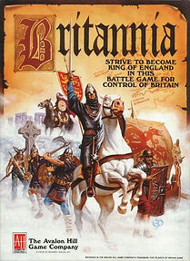 Bratinnia
