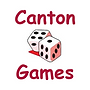 CantonGameslogo.png