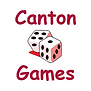 CantonGameslogo.png