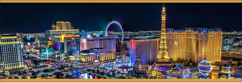 Web Vegas Strip.png