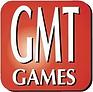 GMTGamesLogo.png
