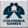 ColumbiaGames.png