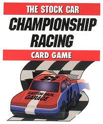 McGartlin Motor Sports