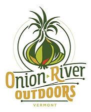 OnionRiver.jpg