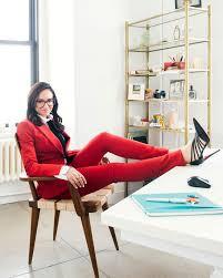 Brooklyn attorney Carrie Goldberg