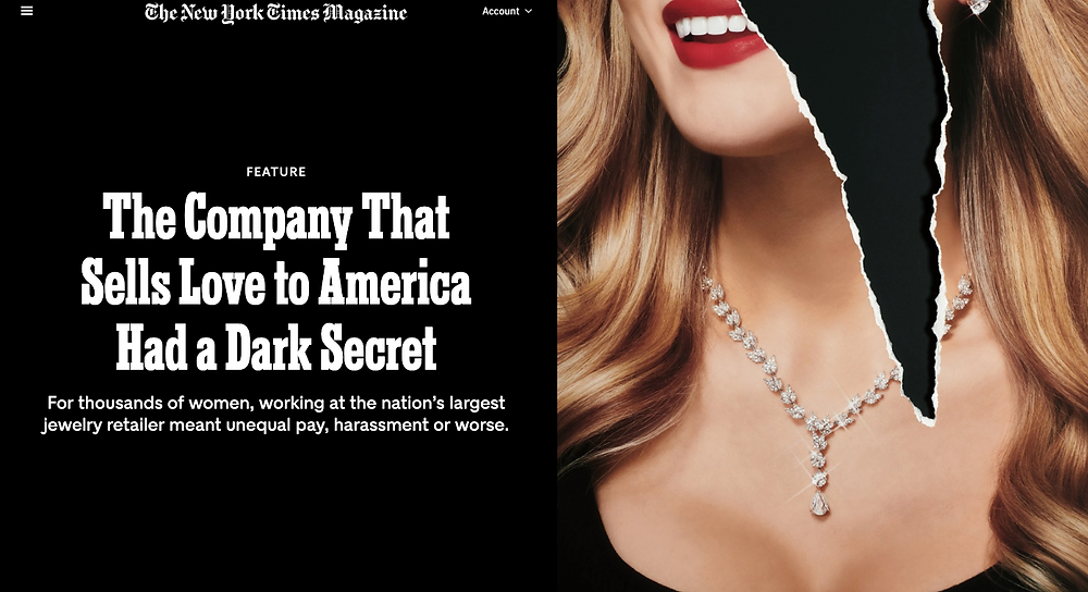 https://www.nytimes.com/2019/04/23/magazine/kay-jewelry-sexual-harassment.html