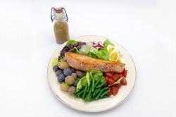 Salmon Nicoise Salad.jpg