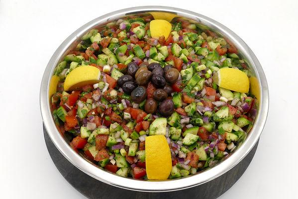 Tomato Cucumer salad special.jpg