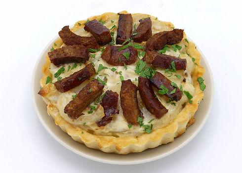 Kielbasa and Onion Tart.jpg