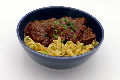 Lamb Goulash with Noodles.jpg