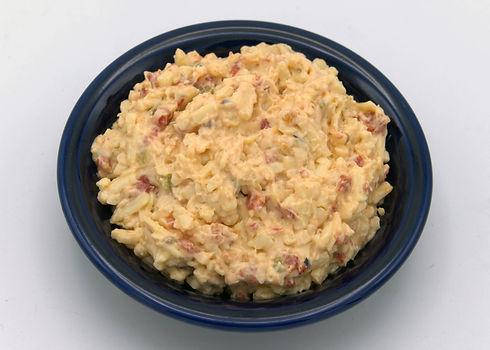 Pimento Cheese Dip.jpg