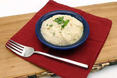 Mashed Potatoes.jpg