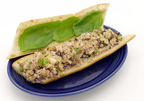 Tuna%20Nicoise%20Sandwich_edited.jpg