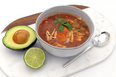 Mexican Chicken Soup.jpg