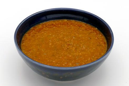 Turkish Lentil Soup.jpg