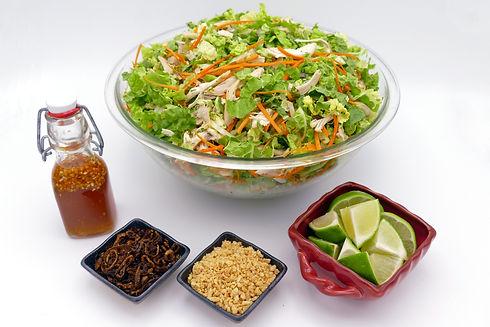 Vietnamese Chicken Salad.jpg