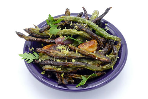 Roasted Green Beans and Olives.jpg