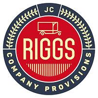 RCP_logo_tight crop.jpg