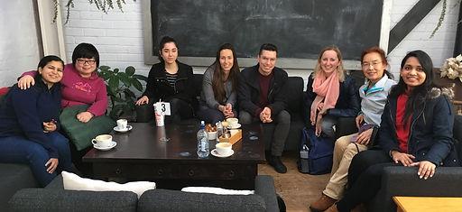 Volunteer meet-up August 2018(edit).jpg