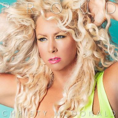 Proud - EP - Christy McDonald.jpg