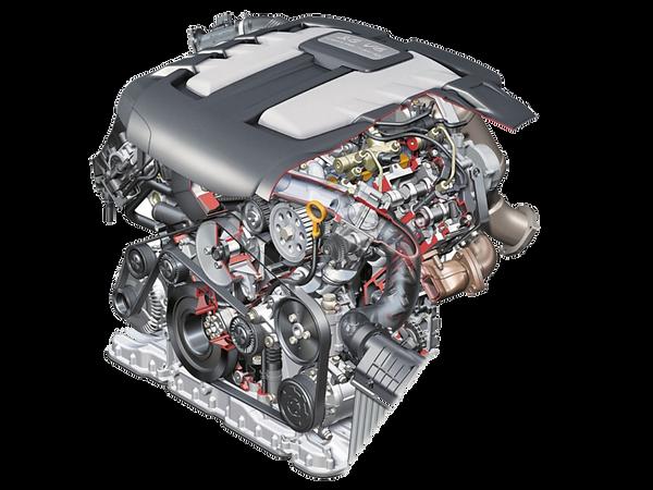 Dvigatel-3.0-Porsche-Cayenne-768x576.png