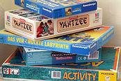 board-games-460340_1920.jpg