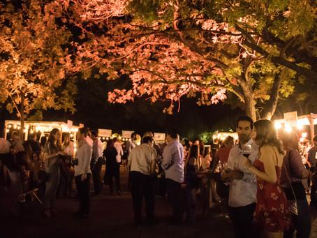 Pronatura Food & Wine celebró su 10° edición en grande