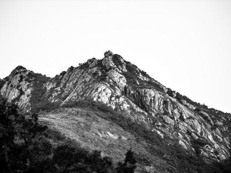 Piden agrandar el Área Natural Protegida en Sierra de Picachos