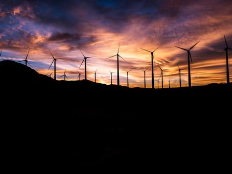 Editorial: Ni tanto que queme al santo, ni tanto que no lo alumbre: de los combustibles fósiles a la