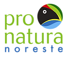 Logo pronatura letra verde.png