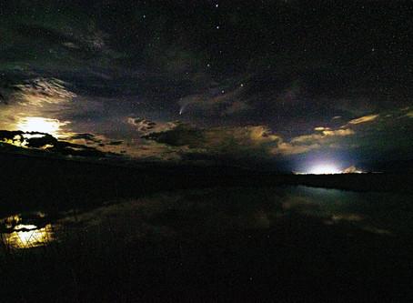 Noticias: Resolverá SCJN el caso Pronatura Noreste vs Conagua, relativo al acuífero Cuatrociénegas,