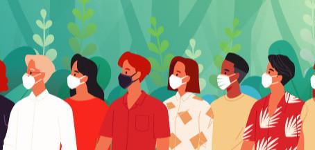 Comunicado: Conservar la biodiversidad ayuda a proteger la salud humana