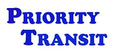 Priority Transit Logo.png