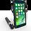Thumbnail: CiMi Case + Selfie Stick Bundle Pack