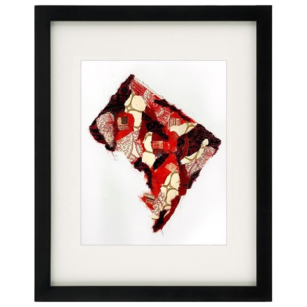 DC_Red_Black Frame.jpg