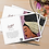 Thumbnail: 'Wrapped' Notecard Set