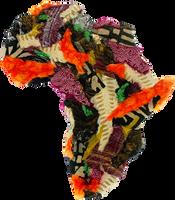 Africa #2