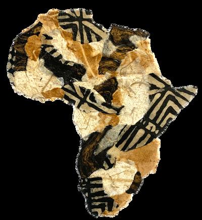 Africa #3