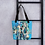 Thumbnail: 'City Life 12' Tote Bag