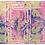 "Thumbnail: Secret Garden (8"" x 10"")"