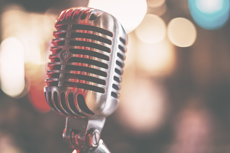 30 Minute Singing Lesson