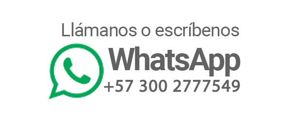 whatsapp-textihogar