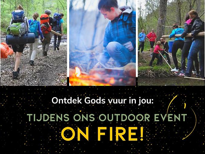 On Fire - sfeerbeeld.png